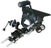 DSLR KIT- 10 C