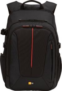 Рюкзак Case Logic DCB-309 Black