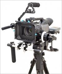 DSLR KIT- 10 (E)
