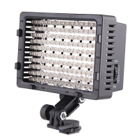 160 LED Video Light