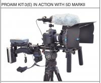 DSLR KIT- 3 (E)