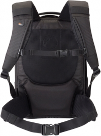 Рюкзак Lowepro Pro Runner 350 AW Black