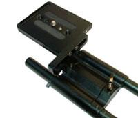PROAIM URS-255 mm Universal Rod Support