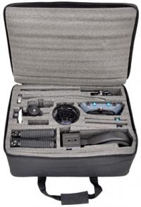 DSLR KIT- 5
