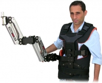Proaim 5510 ARM & VEST with Flycam 5500