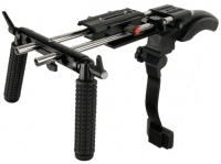 Риг для камер DSRL