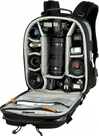 Рюкзак Lowepro Vertex 100 AW