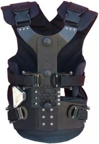 Proaim 7000 Reverse Arm Vest Flycam 6000