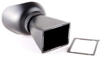Окуляр Viewfinder LCD-V3