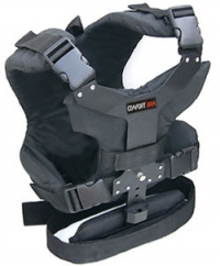 Comfort Arm & Vest with Flycam 5000