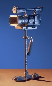 Glidecam XR-4000