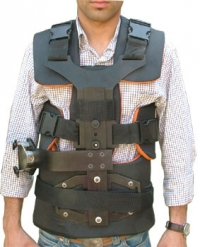 Proaim 5500 ARM & VEST with Flycam 5500