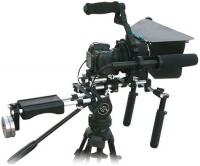 DSLR KIT- 20 C