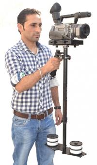 Flycam 5000 PRO