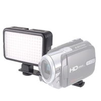 135 LED Video Light