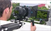 DSLR KIT- 100