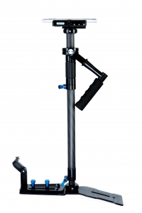 WONDLAN Leopard Steadycam II Carbon Fiber Standard