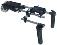 Proaim DSLR Rig- 277 Shoulder Mount