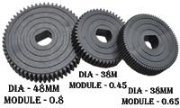 DSLR KIT- 2100