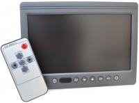 Монитор Proaim LCD -007 HDMI