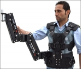 Magic ARM-FM WITH DV Vest Flycam 6000