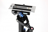 Wondlan Handheld Stabilizer