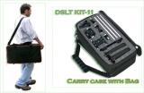 """DSLR KIT- 11 и 7"""" LCD Monitor Kit"""