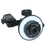 PROAIM SFC-29 Kit и Follow focus V1
