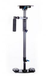 Wondlan Magic Carbon Fiber Stabilizer