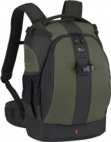 Рюкзак Lowepro Flipside 400 AW Pine Green