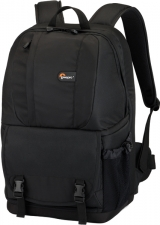 Рюкзак Lowepro Fastpack 250 Black