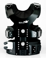 WONDLAN Leopard Steadycam IV Carbon Fiber Standard