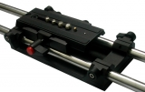 PROAIM (RS-1) Rail system