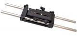 PROAIM RFV2-55 PROAIM Follow Focus V2 и Rail System