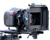 DSLR KIT- 7