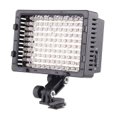 126 LED Video Light