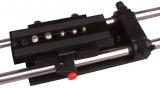 Proaim MB-900 Wide Angle Mattebox + RS-1 Rail System
