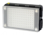 HDV-Z96 LED Video Light