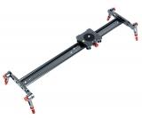 3,3' Linear Camera Slider с кейсом