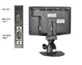 """Монитор Lilliput 7"""" HDMI"""