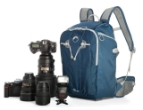 Рюкзак Lowepro Flipside Sport 20L AW Galaxy Blue/Light Grey