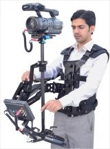 Proaim Flycam System EB