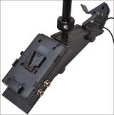 Proaim Flycam QB Comfort Arm & Vest-II