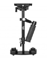 Pergear Mini Stabilizer steadicam