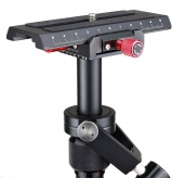 Stabilizer DSLR camera steadycam HDV