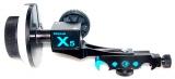 PROAIM X5 Follow Focus