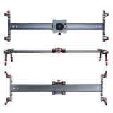 4' Linear Camera Slider с кейсом