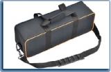 Flycam CF3 Carbon и площадка Quick release