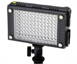Z-Flash HDV-Z96 LED HD Digital Video Light