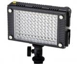Z-Flash HDV-Z96 LED HD Digital Video Light